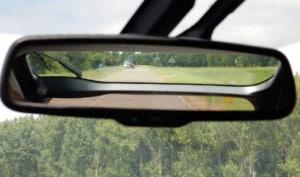 Toyota Prius lesauto van Maxor